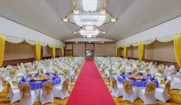 Ballroom-5-min